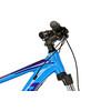 "ORBEA MX 50 27,5"" - VTT - bleu"